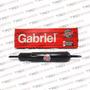 Amortiguador Delantero Samurai 4.5 Gabriel