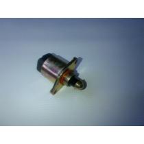 Sensor Minimo Iac Dodge Ram / G. Cherokee / Durango 98-03