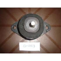 Base De Caja Blazer Chev C10/30 250-292-262-305 ( 82-90)