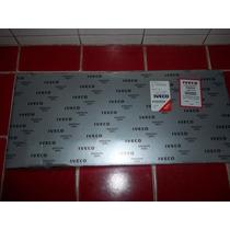 Jgo Empacadura Motor Desc 99477119 Iveco Daily Y Power Daily
