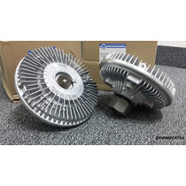 Fan Clutch Para Grand Cherokee Y Cherokee Del 2007 Al 2013