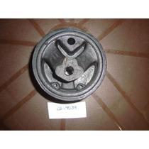 Base De Motor Dodge Neon Automatico P. Frontal - Inserto