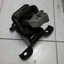 Base Motor Derecha Fiesta 2004-2012
