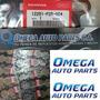 Empacadura De Camara Honda Civic 92/00 1.6 Mono Arbol