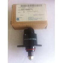 Sensor Mínimo(iac) Optra Desing/hatchbakc/advance