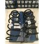 Espirales Traseros Para Chevrolet Lumina 1996-1999