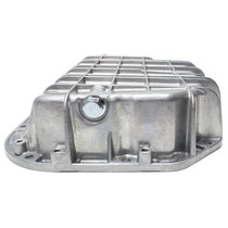 Mercedes Tapa Carter Aceite Del Motor 1120100628 Varios Mdls