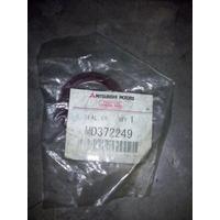 Estopera Cigueñal Mitsubishi Montero Md372249