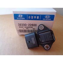 Sensor Map Hyundai Accent, Elantra,tucson 39300-22600