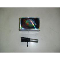 Sensor Posicion Cigueñal Chevy C-2
