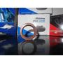 Estopera Cigüeñal Delantera Hyundai Accent 35x48x8