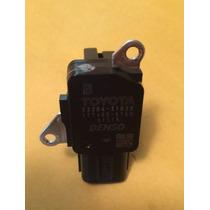Sensor Oxigeno Toyota Camry 07 08 Original