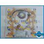 Kit Empacadura Tapa Cadena Ford Motor 370/429/460 73-92 Frav
