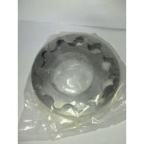 Rotores De La Bomba De Aceite Toyota 4.0