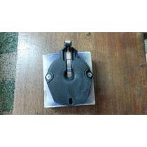 Rotor Del Distribuidor Chevrolet 6 Y 8 Cil