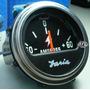 Reloj Amperimetro Electrico Lp502 (ml710)