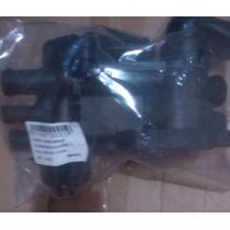 Caja De Agua C/termostato Volkswagen Fox