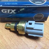 Valvula De Temperatura Ford Ford Fiesta Ka 1.6 Xs6f12a648ba