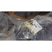 Base/ Soporte Principal Caja Mazda B2600/ Bt50 4x4 Original