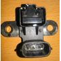 Sensor De Cigueñal Mitsubishi Lancer N/p Mr560132