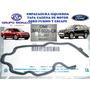 Gmo Empacadura Izquierda Tapa Cadena Ford Fusion Y Escape