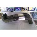 Manguera 1-3/16 Superior Radiador Fiat Uno 1300 Injection