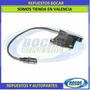 Sensor Arbol De Levas Astra 1.8 / 2.4 - Envio Gratis