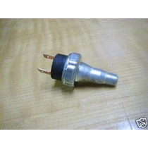 Capsula De Aceite Century Caprice C10 2-pin Luz Americana 1