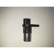 Sensor Cigüeñal Cavalier/sunfire 2.2 03-06/2.4 95-02 Ckp1072