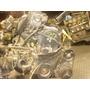 Motor Completo Caja Accesorios Computadora Chevrolet Spark