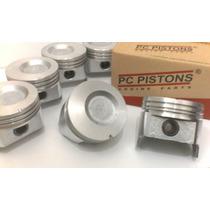 Pistones Ford 300 A 030 (nuevos)