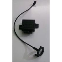 Inmobilizador Y Antena Para Chana Benni 1.3