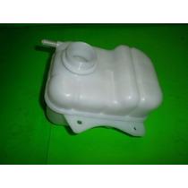 Deposito De Radiador Envase D Agua Ppa Chevrolet Optra