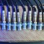 Chery S21-1205310 Sensor De Oxigeno Arauca Orinoco X1 Qq6