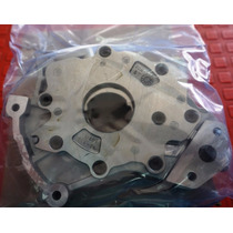 Bomba Aceite Ford Explorer/ Mustang 5.4/ 4.6 F150/ F350 2v