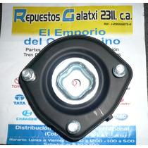 Base De Amortiguador Trasero Elantra Tucson Sportage 2.0l