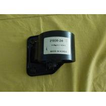 Soporte Base Caja Hyundai Excel Sincronico Koreano