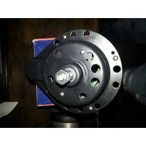 Motor Electroventilador Century/cavalier