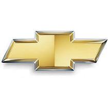 Repuestos Chevrolet, Ford, Mazda, Toyota Todas Las Marcas