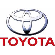 Base De Caja Toyota Corolla Baby Camry 92-98