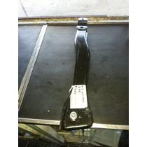 Soporte Barra Estabilizadora Matiz/spark Derecha