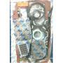 Juego Empacaduras Toyota Camry1992-1996 Motor 3.0 (3vz-fe)