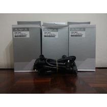 Cables Para Bujias Hyundai Tucson Y Elantra 2.0 Originales