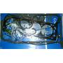 Juego Empaque Motor Chevrolet Optra Limited 1.8