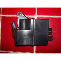 Respiradero Motor 500302200 Iveco Daily Y Power Daily
