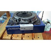 Plato Disco Clutch Aisin Corolla 2003-2014 New Sensation