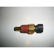 Sensor Temperatura Blazer, Cavalier 96, Century