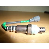 Sensor De Oxigeno Para Toyota Terios, Año 08-12