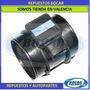 Sensor Maf Original General Motors Para Astra 1.8