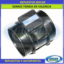 Sensor Maf Original General Motors Para Astra 1.8